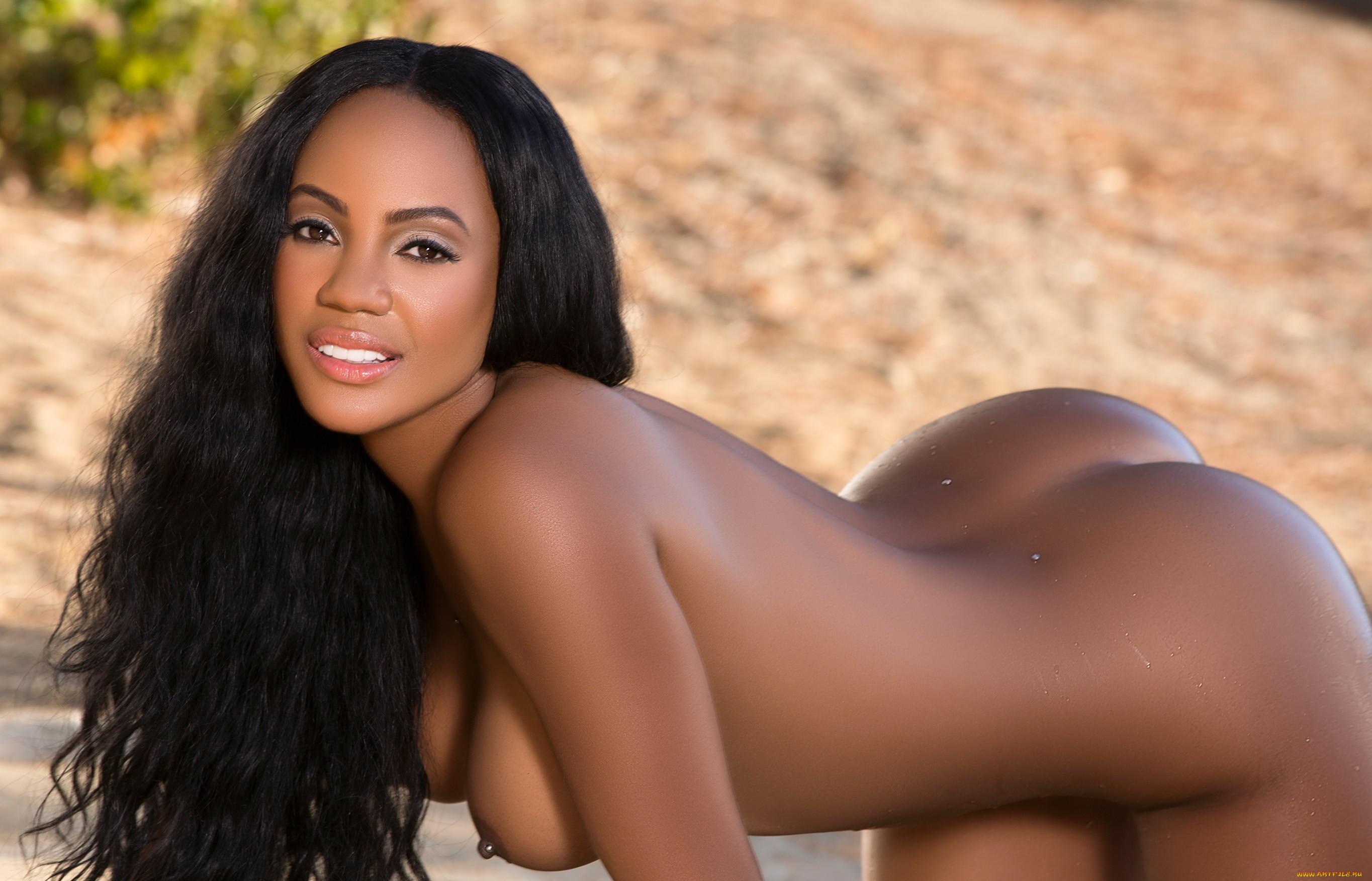 Формы голых девок, Голые девушки. Эротические фото и видео красивых 6 фотография